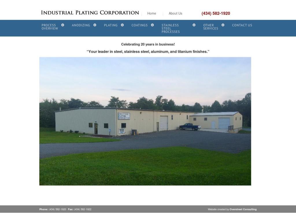 industrialplatingcorp